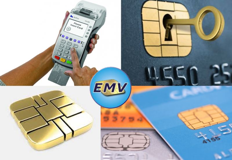 emv cards are also known as chip cards smart cards or chip and pin cards - Prepaid Debit Cards With Emv Chip